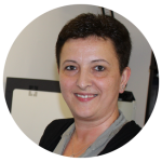 Barbara Garlaschi